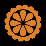 retro_nature-1_oranj